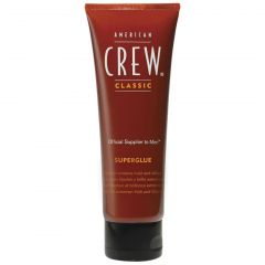 American Crew Styling Superglue hajzselé 100ml