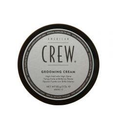 American Crew Styling Grooming hajformázó krém 85g