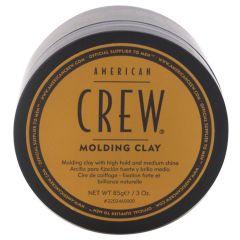 American Crew Styling Molding Clay modellező agyag 85g