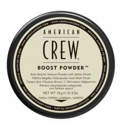 American Crew Styling Boost hajpúder 10g