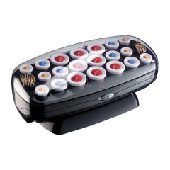 BaByliss PRO Rollers 20