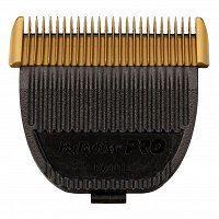 BaByliss PRO Vágófej FX59/69 hajvágóhoz