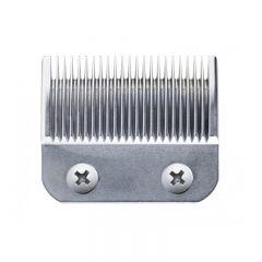 BaByliss PRO Vágófej Pivot Motor FX880E hajvágohoz