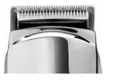 BaByliss PRO Vágófej EDM Technology FX7880E hajvágóhoz