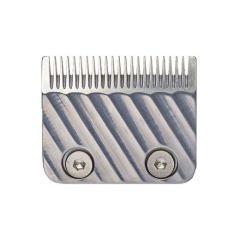 BaByliss PRO Vágófej Metal Clipper FX8700E hajvágohoz