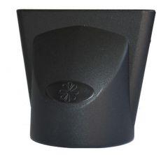 BaByliss PRO Fúvoka Rapido hajszáritóhoz 60mm