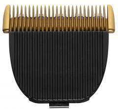 BaByliss PRO Vágófej FX660SE hajvágóhoz