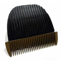 BaByliss PRO Vágófej hajvágógépekhez Flash FX665E-FX668E