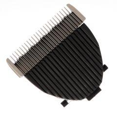 BaByliss PRO Vágófej Power Definer Cordless FX672E hajvágóhoz