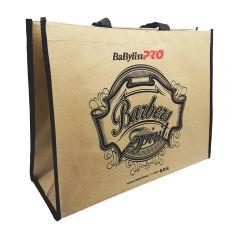 BaByliss PRO Zacskó Barbers Sprint