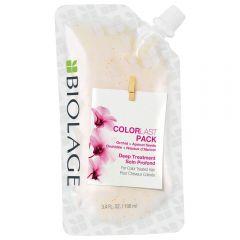 Biolage Essentials ColorLast Maszk 100ml
