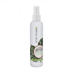 Biolage Essentials All-In-One Spray 150ml