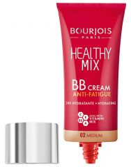 Bourjois Healthy Mix 02 30ml