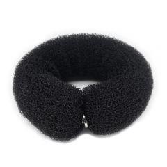 Comair Konty hajszivacs fekete