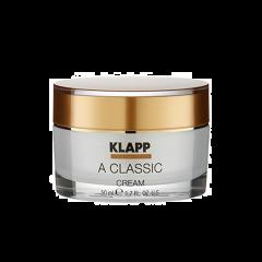 Klapp A Classic Cream 50ml