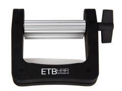 ETB Hair Festékkinyomó kulcs