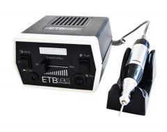 ETB Nails Elektromos körömcsiszoló 30000 rpm