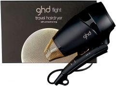 GHD Flight Travel