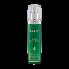 Klapp Skin Natural Aloe Vera Gél 50ml