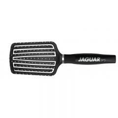 Jaguar SP5 hajkefe