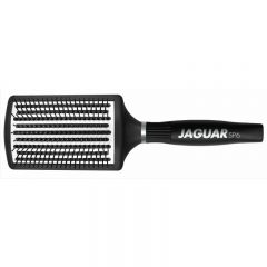 Jaguar SP6 Thermo hajkefe