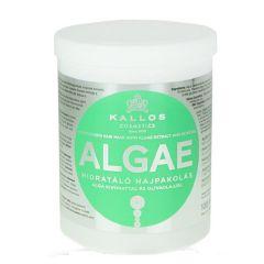 Kallos Algae pakolas 1000ml