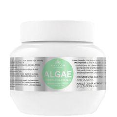 Kallos Algae pakolas 275ml
