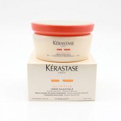 Kérastase Nutritive Créme Magistrale 150ml