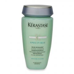 Kerastase Specifique Bain Divalent Sampon 250ml
