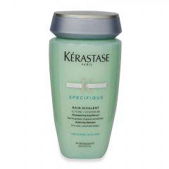 Kerastase Specifique Bain Divalent Sampon 250ml