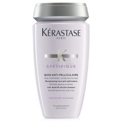 Kerastase Specifique Bain Antipelliculaire Sampon 250ml