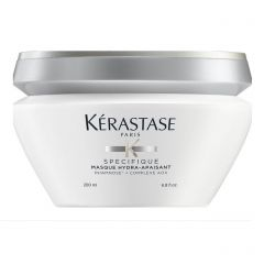Kerastase Specifique Masque Hydra-Apaisant Maszk 200ml
