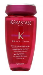 Kerastase Reflection Bain Chromatique Riche Multi-Protecting Sampon 250ml
