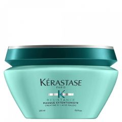 Kerastase Résistance Masque Extentioniste Maszk 200ml