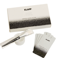 Klapp Caviar Power Imperial Super-Lift Gél 4x6ml