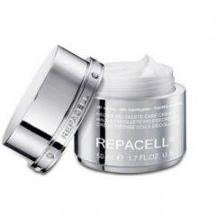 Klapp Repacell Luxurious öregedésgátló arckrém száraz bőrre 50ml