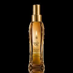 L'Oreal Professionnel Mythic Oil Original 100ml