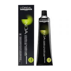 L'Oreal Professionnel Inoa 8.34 60ml