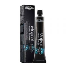 L'Oreal Professionnel Majirel Cool Cover 8 50ml