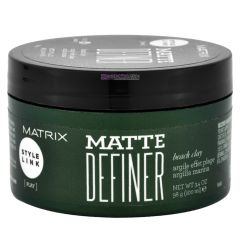 Matrix Style Link Matte Definer Krém 100ml