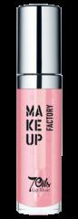 Make up Factory Lip Elixir