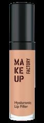 Make up Factory Hyaluronic Lip Filler Pure Moisture 03
