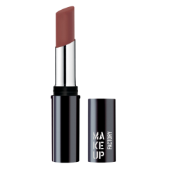 Make up Factory Lip Stylo Light Maroon 21
