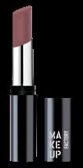 Make up Factory Lip Stylo 23