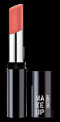 Make up Factory Lip Stylo True Apricot 25