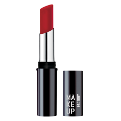 Make up Factory Lip Stylo Pure Red 29