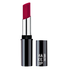 Make up Factory Lip Stylo Intense Fuchsia 42