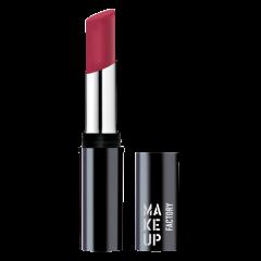 Make up Factory Lip Stylo Velvet Pink 50