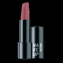 Make up Factory Semi-Matt Longlasting Rose Berry 158