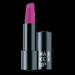 Make up Factory Semi-Matt Longlasting Deep Magenta 171